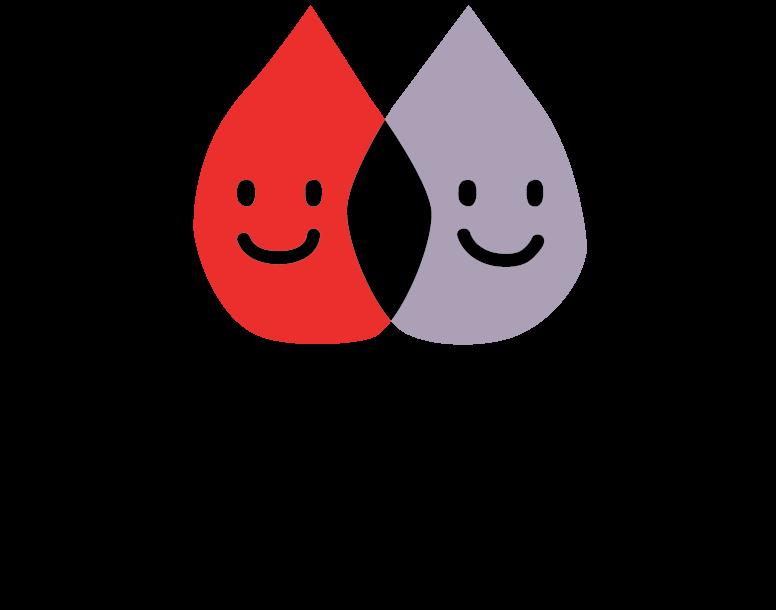 Les Enfants de Salus Sanguinis